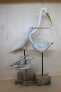 Bird Carving #5