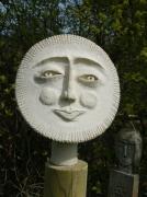 Ceramics #6