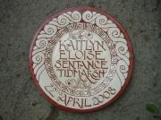 Kaitlyn Plate