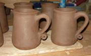 Ceramics #1