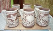 Ceramics #3
