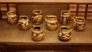Ceramics #4